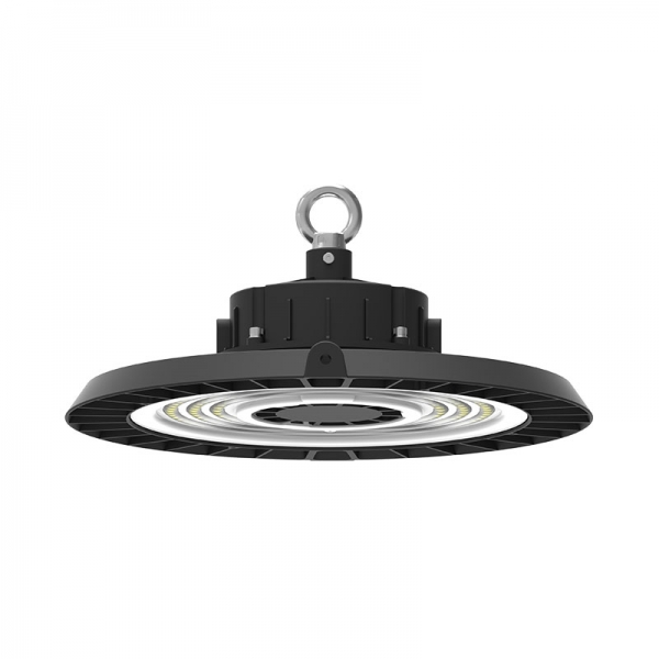 Eco Series LED UFO Highbay Light