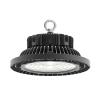 Low UGR LED UFO Highbay Light